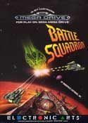 Battle Squadron (Genesis / Mega Drive)