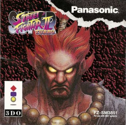 Super Street Fighter 2 Turbo (3DO) 18_32121_0_0_SuperStreetFighterIITurb
