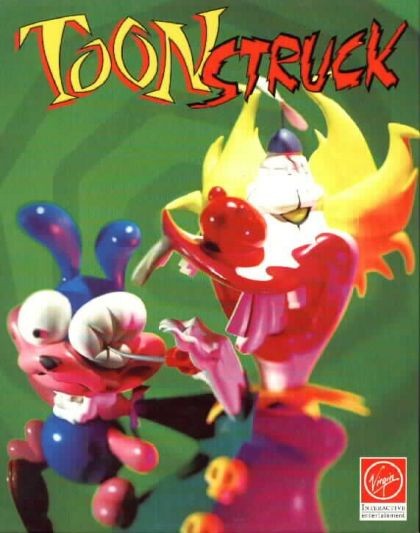 http://clzimages.com/game/large/48/48_8877_0_0_Toonstruck.jpg