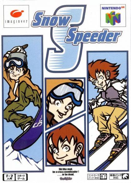 Les jeux de sport de glisse - Page 3 4d_6080_0_Snowspeeder