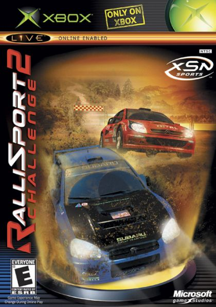 Is it right to say that Burnout 3: Takedown is the best