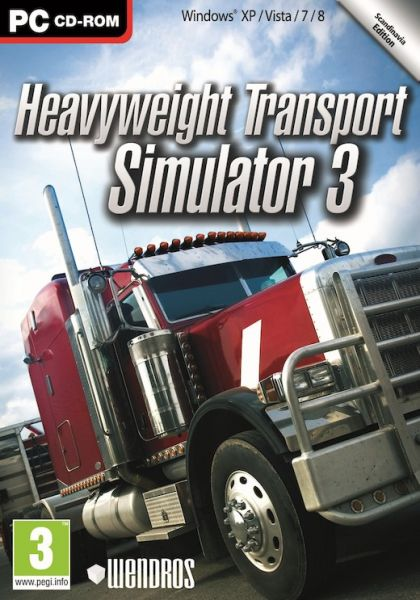 how to connect physical farming simulator to steam