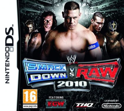 wwe games online to play now fighting