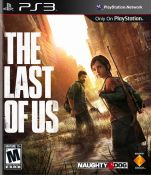 The Last of Us (PlayStation 3)