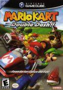 Mario Kart: Double Dash!! (GameCube)