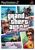 Grand Theft Auto: Vice City Stories (PlayStation 2)