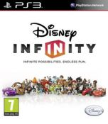 Disney Infinity (PlayStation 3)