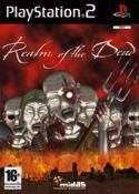 Realm of the Dead (PlayStation 2)