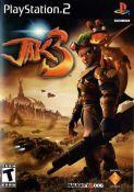 Jak 3 (PlayStation 2)