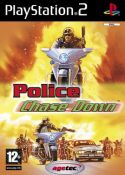 Police Chase Down (PlayStation 2)