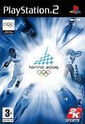 Torino 2006 (PlayStation 2)