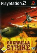 Guerrilla Strike (PlayStation 2)