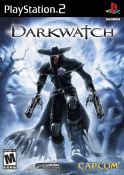 Darkwatch (PlayStation 2)
