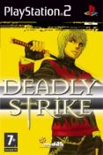 Deadly Strike