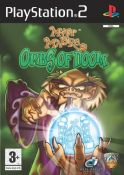 Myth Makers Orbs of Doom (PlayStation 2)