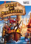 Dawn of Discovery (Wii)