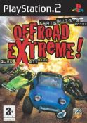 OffRoad Extreme (PlayStation 2)